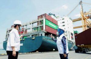 medium_Yakinkan-Investor-Emil-Dardak-Tinjau-Terminal-Petikemas-Surabaya-696x456