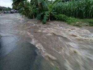 25-wilayah-di-jatim-terancam-banjir-bandang-berikut-daftarnya-e4sSVOSQlg