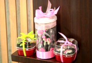 cokelat_untuk_perayaan_hari_valentine_foto_sariagriarief_l_840x576