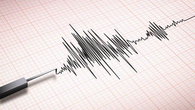 ilustrasi-gempa-bumi-istock--2_ratio-16x9