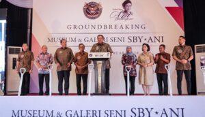 museum_dan_galeri_seni_sby_ani