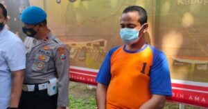 polisi-tangkap-pimpinan-ponpes-di-jombang-cabuli-6-santriwati-3574902c923322956e7a26e5bbc7438b_600xauto