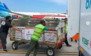vaksin_covid_bandara_ngurah_rai