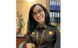 yuliana_sagala_kepala_kejaksaan_negeri_denpasar