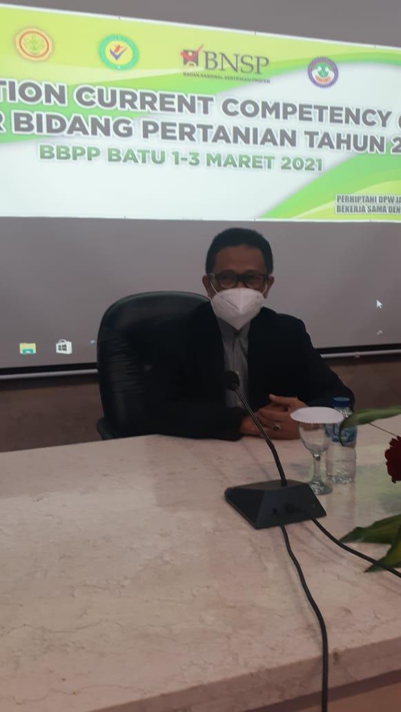 IMG-20210301-WA0005