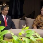 Protes KLB Demokrat, SBY Akan Demo ke Istana