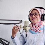 Sekretaris BPPSDM Pertanian Apresiasi Media Desanews