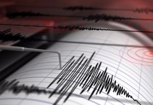 gempa-bumi (1)