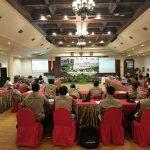 Srikandi Milenial Pacitan Di Dapuk Jadi Inspirator Program YESS