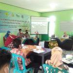 YESS Jatim Gelar Pelatihan Manajemen Keuangan Dasar di Kabupaten Pacitan